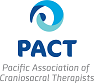 Pacific Association of Craniosacral Therapists